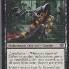 Agent of Erebos - NM - Journey Into Nyx - Magic the Gathering