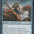 Windrider Patrol - NM - Battle for Zendikar - Magic the Gathering