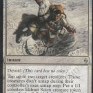 Adverse Conditions - NM - Battle for Zendikar - Magic the Gathering