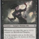 Bloodbond Vampire - NM - Battle for Zendikar - Magic the Gathering