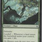 Jaddi Offshoot - NM - Battle for Zendikar - Magic the Gathering