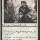 Serene Steward - NM - Battle for Zendikar - Magic the Gathering