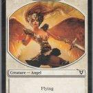 Angel - NM - Avacyn Restored - Magic the Gathering