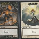 Angel/Demon - NM - Avacyn Restored - Magic the Gathering