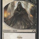 Spirit - NM - Gatecrash - Magic the Gathering
