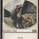 Bird - NM - Magic 2012 - Magic the Gathering