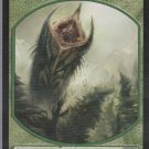 Wurm - NM - Magic 2013 - Magic the Gathering