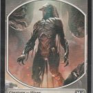 Sliver - NM - Magic 2014 - Magic the Gathering