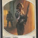 Soldier - NM - Return to Ravnica - Magic the Gathering