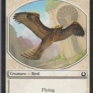 Bird - NM - Return to Ravnica - Magic the Gathering
