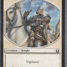 Knight - NM - Return to Ravnica - Magic the Gathering