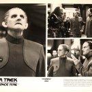 "STAR TREK : DEEP SPACE NINE : Show 564 ""Chimera"" publicity photo"