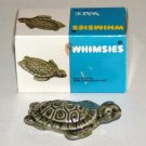TURTLE - No.44  Wade Whimsies