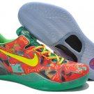 635438 800 Nike Zoom Kobe 8 mens basketball shoes
