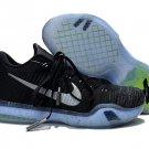 805937 001 Nike Kobe X Elite Low PRM mens basketball shoes