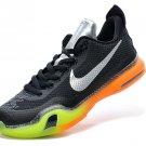 2015 new Nike Zoom Kobe X (10) all star women basketball shoes