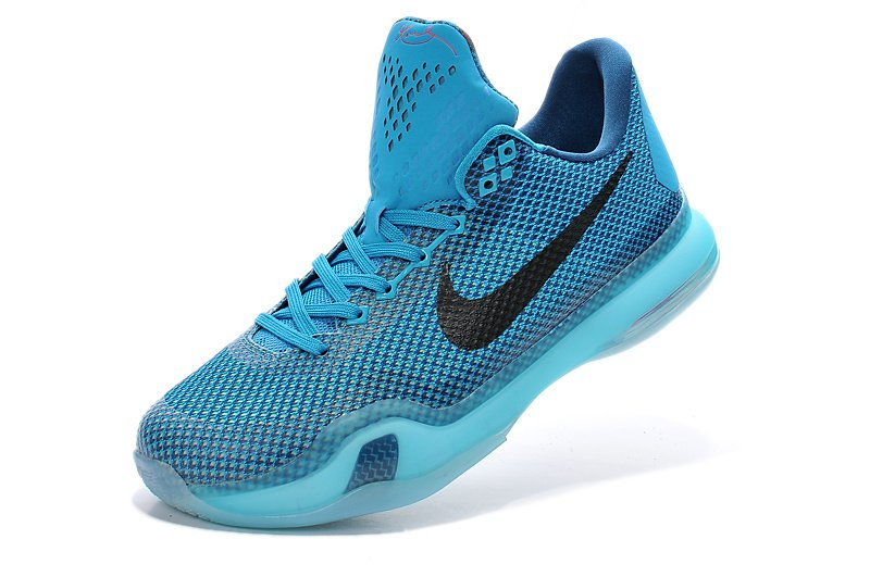 Cool Nike Kobe 11 Beethoven Price 7400  Air Jordan Women Shoes  Women