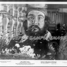 BLACKBEARD'S GHOST ~ '76 DISNEY Movie Photo ~ Fishtank  PETER USTINOV