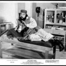 BLACKBEARD'S GHOST ~ '76 Walt Disney Movie Photo ~  Alcohol & PETER USTINOV