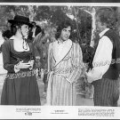 CATLOW ~ Orig '71 Classic Western Photo ~  RICHARD CRENNA