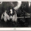 The DUNWICH HORROR ~ '70 AIP Horror Movie Photo ~ TALIA SHIRE