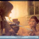 92 IN THE SHADE ~ Orig '75 Color Movie Photo ~ Margot KIDDER / Peter FONDA