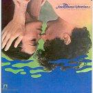 ANONYMOUS VENETIAN ~ Out-Of-Print / Ex-Cond '71 Movie Soundtrack Vinyl LP ~ STELVIO CIPRIANI