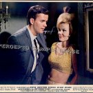 WHO&#39;S MINDING THE MINT? ~ Orig &#39;67 Color Movie Photo ~ JIM HUTTON