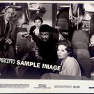 SKYJACKED ~ '72 Movie Photo ~ Passenger Panic ~ WALTER PIDGEON / ROSIE GRIER / JEANNE CRAIN