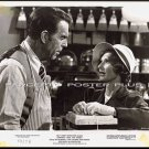 CHARLEY AND THE ANGEL ~ 1973 Original WALT DISNEY Movie Photo ~ FRED MacMURRAY / CLORIS LEACHMAN