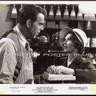 CHARLEY AND THE ANGEL ~ 1973 Original WALT DISNEY Movie Photo ~ FRED MacMURRAY / CLORIS LEACHMAN