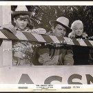The UNHOLY WIFE ~ Sexy Orig '57 NOIR Movie Photo ~ DIANA DORS / ROD STEIGER