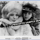 PROMISE AT DAWN ~ Orig '71 Movie Photo ~ MELINA MERCOURI / JULES DASSIN