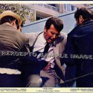 MARLOWE ~ Orig '69 Color DETECTIVE Movie Photo ~ JAMES GARNER / PHILLIP MARLOWE