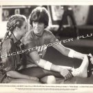 ROLLER BOOGIE ~ Original '79 ROLLER DISCO Movie Photo ~ LINDA BLAIR / JIM BRAY