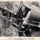 X - The MAN WITH THE X-RAY EYES ~ Orig '62 Horror Classic Movie Photo ~ RAY MILLAND / Auto Crash