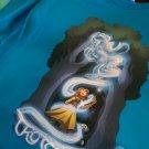 TrotCon 2015 Shirt - X-Large