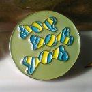 Bonbon/Sweetie Drops CM Pin