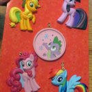 MLP Ornament Set
