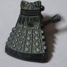 Larson Dalek Pin