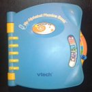 My Alphabet Phonics Book