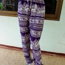 Women Harem Pants Yoga Pants Aladdin Pants Maxi Pants Baggy Pants Gypsy Pants Rayon Pants Clothing