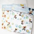 Disney Diaper Cover 4 Asstd 0-12 Month (AC/P)
