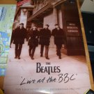 The Beatles 1994 Live The BBC Promo Poster 20x30