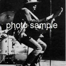Jimi Hendrix 1968 Ohio Concert Photo 5x7 FREE SHPPING!
