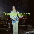 KORN Brian Welch 1999 Woodstock Concert Photo 8x10