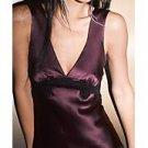 Ella Vintage Camisole