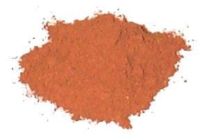 Accroides Resin, Red Yakka Gum, 500g or 1kg. High Grade, Shellac Substitute