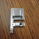 Babylock Brother Janome3 Hole Cording Foot.Snap On New