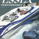 2008 Essex Powerboats Color Ad